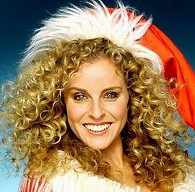 merry-christmas-babe-header-1.jpg