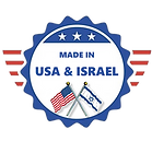 made in USA and Israel 1 c.png