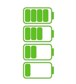 BatteryLevel.jpg