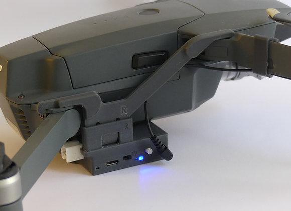 Drone-Sky-Hook Release & Drop PLUS Gen-2 for DJI Mavic PRO