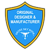 Original Manufacturer 7 sticker.png