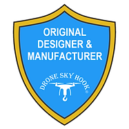 Original Manufacturer 7 sticker.png