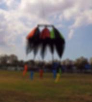 ParachuteX6_LowRes_edited_edited.jpg