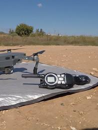 drone rescue