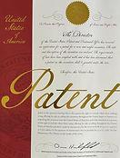 Patent-good.jpg