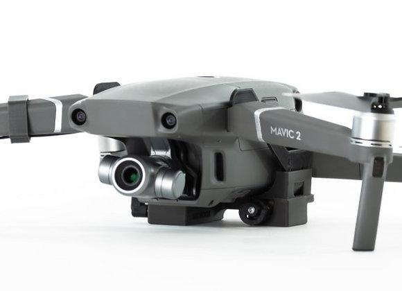 Drone-Sky-Hook Release & Drop for DJI Mavic 2