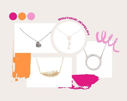 Jewelry Photo Collage (1).jpg