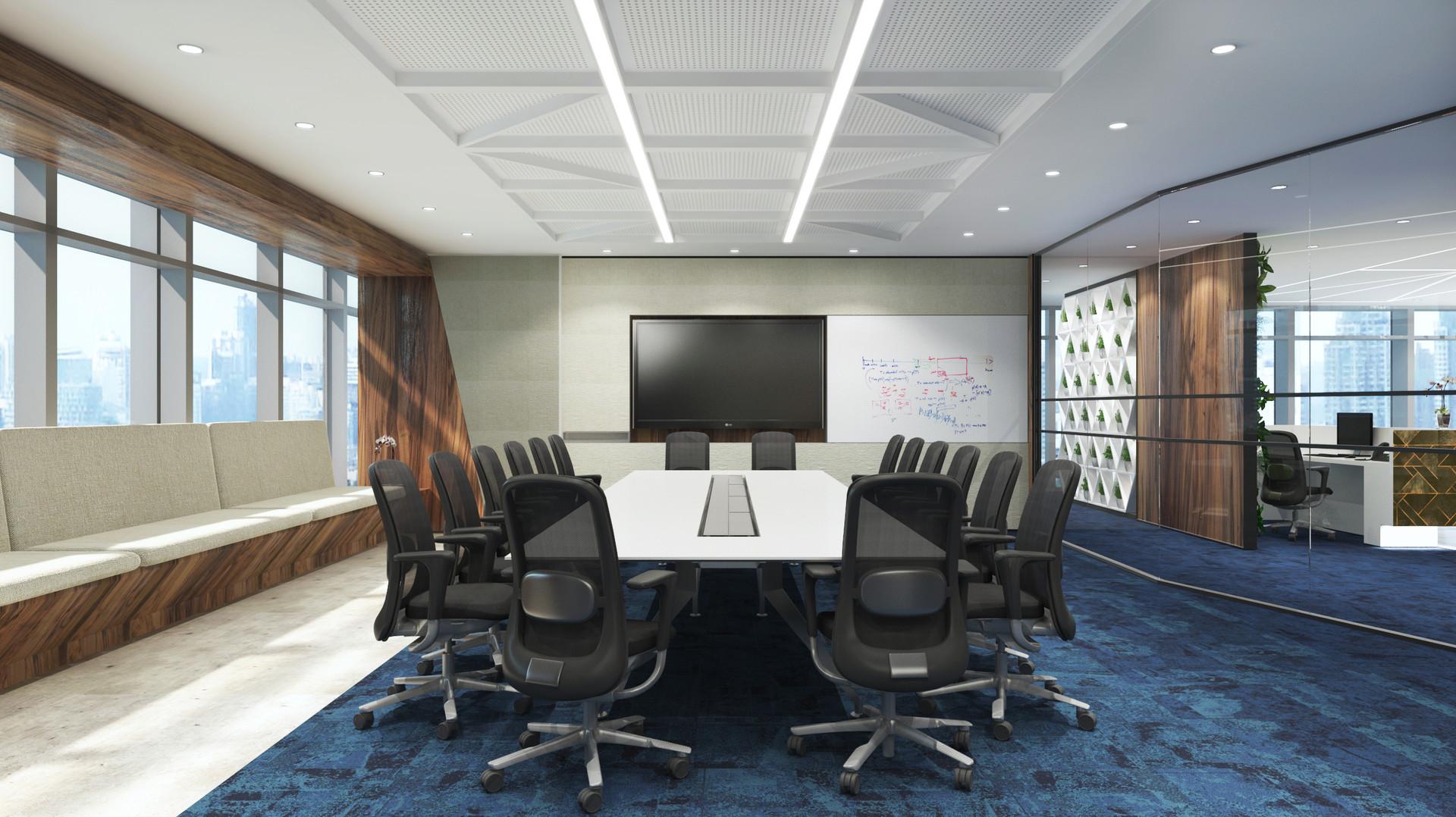 Boardroom - F.jpg