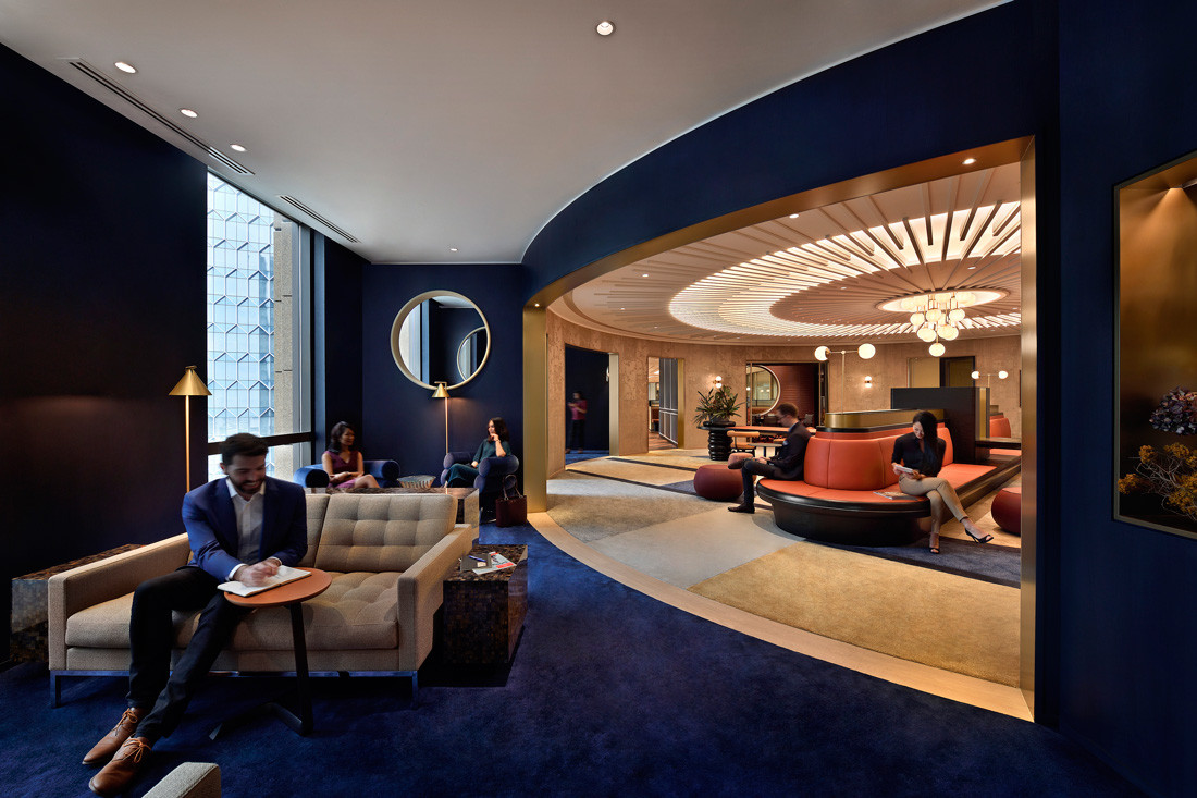 Hassell-Studio-The-Work-Project-Parkview
