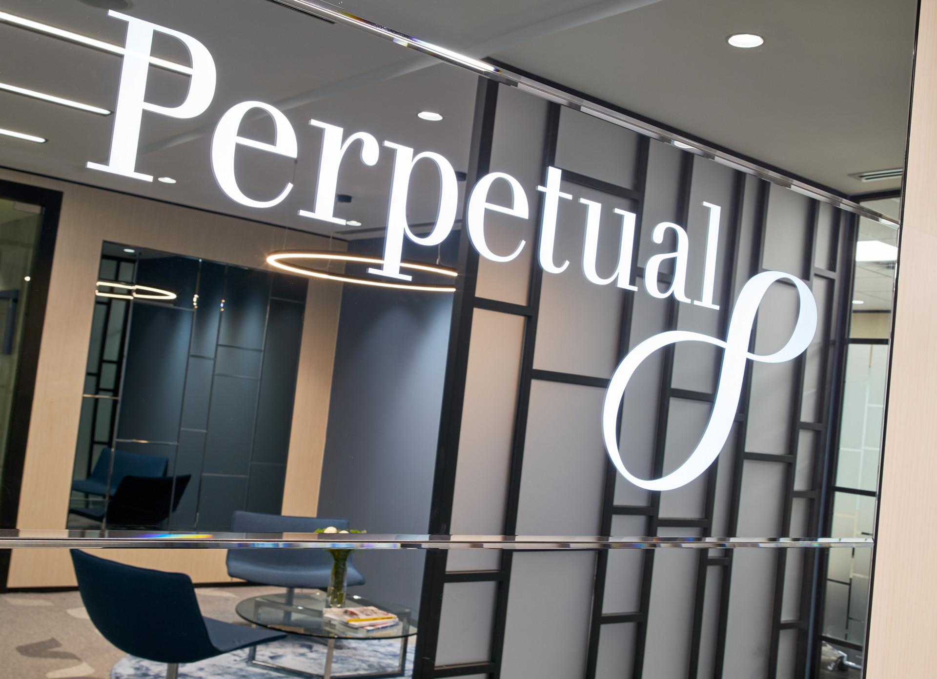 Perpetual-7A.jpg