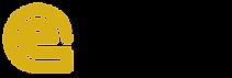 New EEquality Design logo- Horizontal_Ye