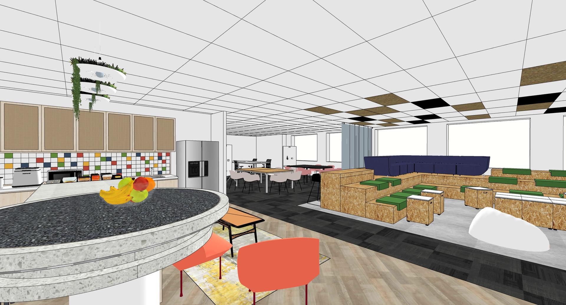 Open collaboration area 4.jpg