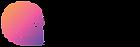 New EEquality Design logo- Horizontal_20