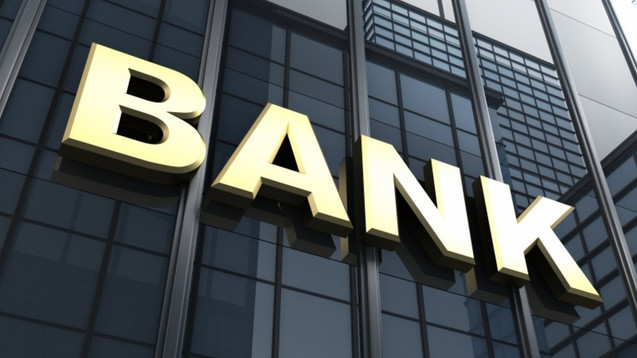 Bank - coming soon in 2021
