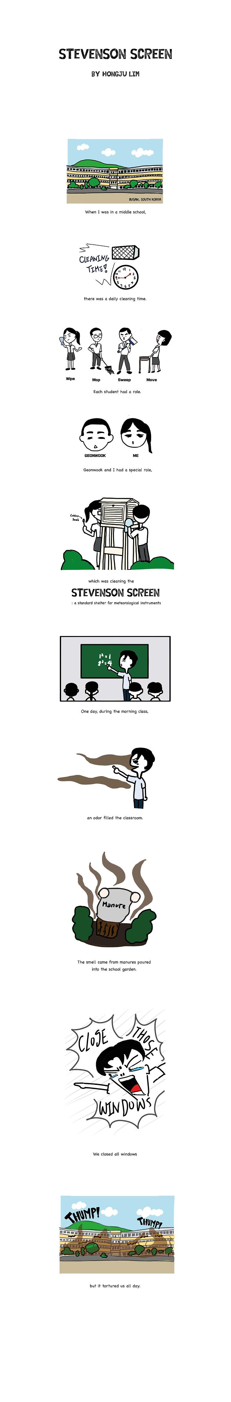 Comic_Hongju_Lim_Page_1.jpg