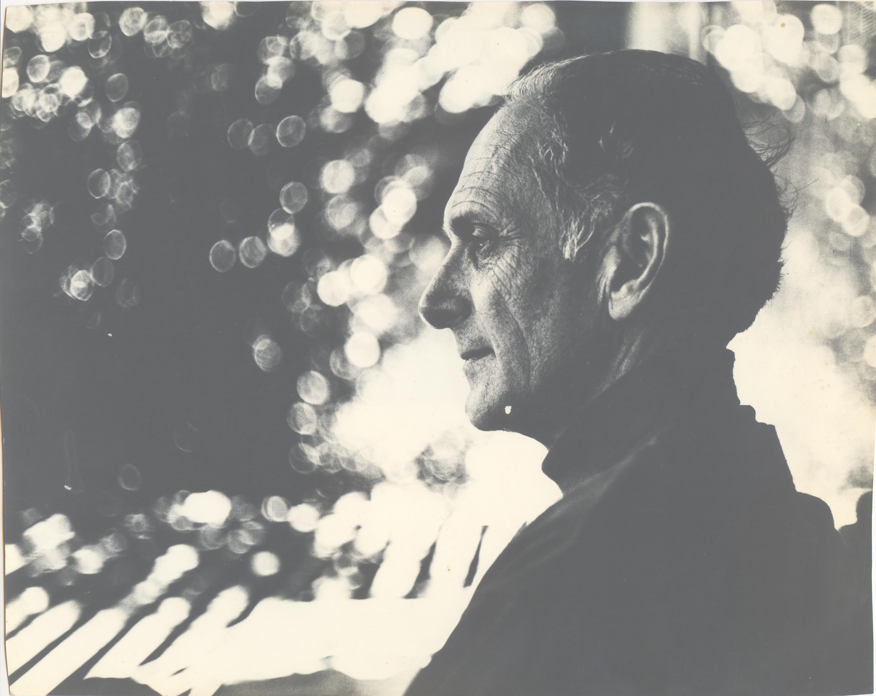 Lloyd Ruocco