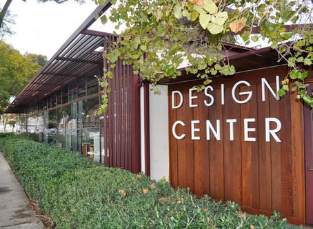 La Mesa Ruocco Design Threatened