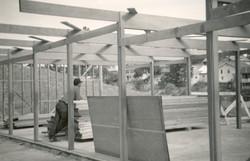 1954 Beers (10)