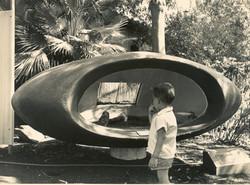 San Diego Childrens Zoo
