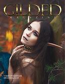 Gilded-Issue056-052.jpg