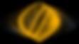 stellarium-030.png