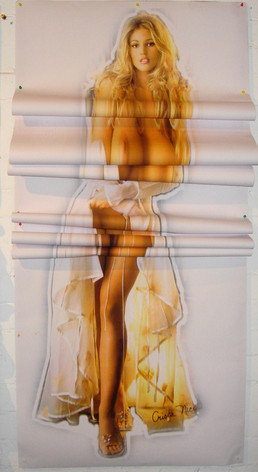 《漂亮女人》 2003