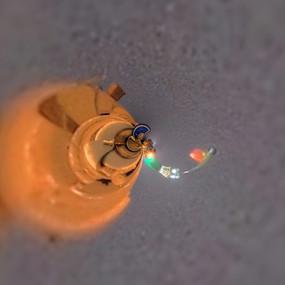 《千世界系列》2011