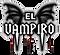 vampiro.png
