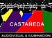 sonido_castañeda.png