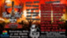 ROCKFEST MUSIC PROGRAM.jpg