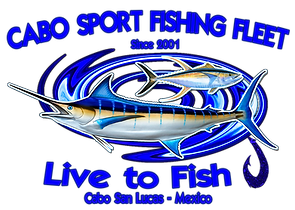 Cabo Sport Fishing Fleet