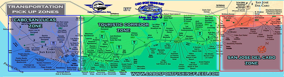 Cabo Transportation Map.jpg