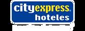 CityExpress_2X-en.png