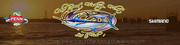cabosport fishing charters