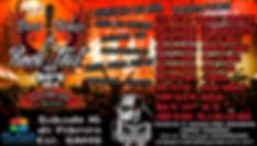 ROCKFEST MUSIC PROGRAMA Espanol.jpg