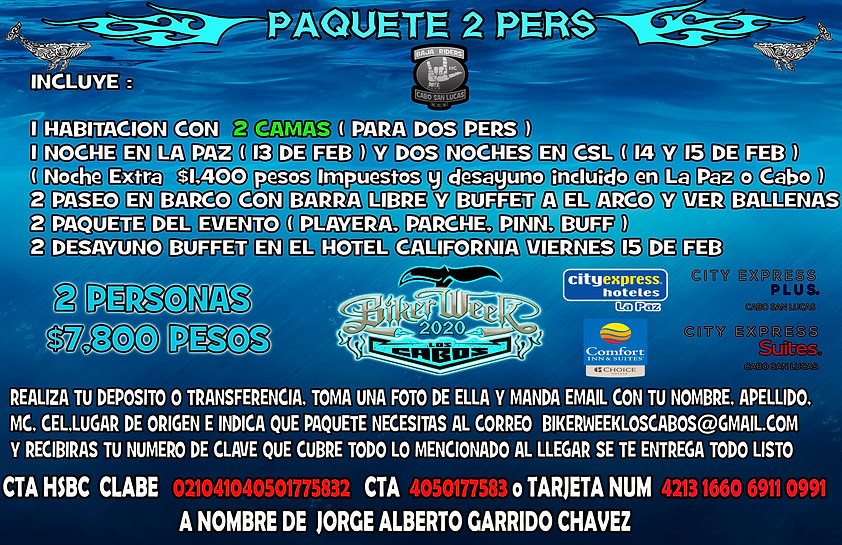 PAQUETE 2 pers city express.jpg