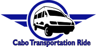 logo cabo transportation ride.png