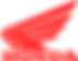 honda-logo-7-png-3072-2416-logos-pintere