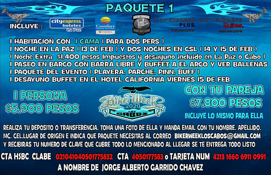 PAQUETE 1 city express.jpg