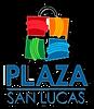 plaza san lucas.png