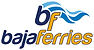 baja ferries png.png