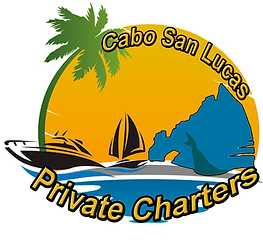 cabo private luxury charters tour
