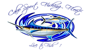 Cabo Sport Fishing Charters