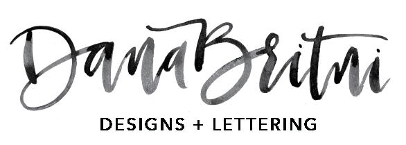 Logo_2019-07.png