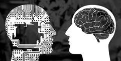 Computerized vs. Human
