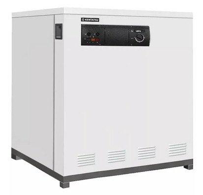 Газовый котел KENTATSU KOBOLD PRO-07,  110 кВт