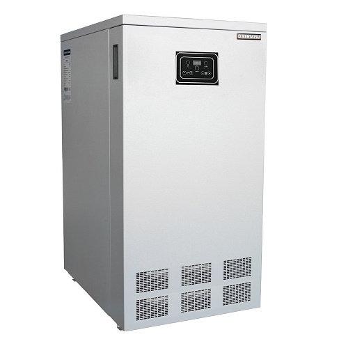Газовый котел KENTATSU Kobolt S-07, 58,1 кВт