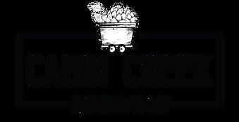 CCB_horizontal_logo_black-01.png