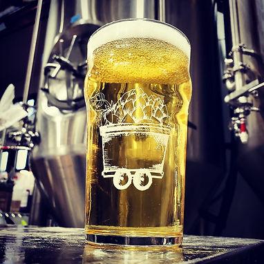brew2.jpg