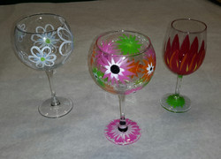 *Various Flower Ideas